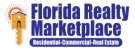 Florida Realty Marketplace , Davenport logo