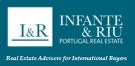 Infante & Riu - Portugal Real Estate, Lisbon
