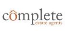 Complete Estate Agents Ltd, Corsham