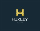 Huxley Estates Ltd, London logo