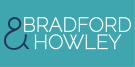 Bradford & Howley, Harpenden logo