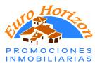 Eurohorizon , Castellon logo