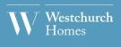 Westchurch Homes Limited logo