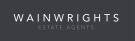 Wainwrights Estate Agents, Shevington branch logo