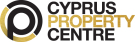 Cyprus Property Centre , Paphos logo