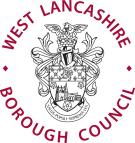 West Lancashire Borough Council, West Lancashire Borough Council Housing and Inclusion logo