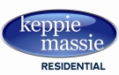 Keppie Massie Residential, Liverpool Lettings logo