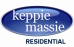 Keppie Massie Residential, Liverpool Sales logo