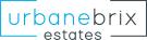 Urbane Brix Estates, Chester logo