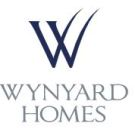Wynyard Homes logo