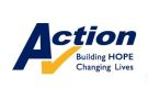 Action HA, Action HA branch logo