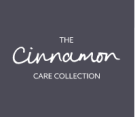 Cinnamon Care logo