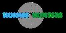 Holmes & Hunters, Heaton logo