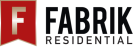 Fabrik Property Management Limited , Blackpool logo