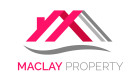 Maclay Property Ltd, Glasgow logo