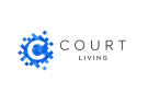 Court Living details