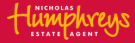 Nicholas Humphreys, Portsmouth logo