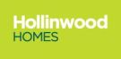 Hollinwood Homes logo