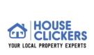 House Clickers, Yarm logo