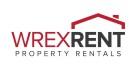 Wrexrent, Wrexham branch logo