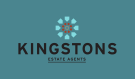 Kingstons, Trowbridge logo