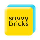 Savvybricks, Watford branch logo