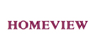 Homeview Estates, Kilburn logo
