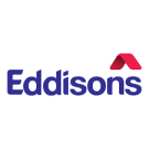Eddisons Commercial Limited, Liverpool logo