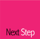 Next Step Estates (South West) Ltd, London logo