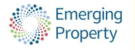 Emerging Property, London logo