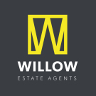 Willow Estate Agents, Willow Estate Agents branch logo