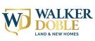 Walker Doble, Birmingham logo