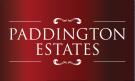 Paddington Estates Limited, London logo