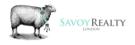 Savoy Realty Limited, London logo