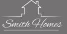 Smith Homes 10 ltd logo