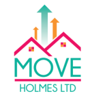 Move Holmes Ltd, Blackpool logo