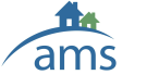 AMS, Earls Colne logo