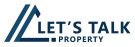 Let's Talk Property, London logo
