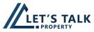 Let's Talk Property, London branch logo