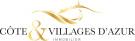 Cote et Villages d'Azur, Cabris details
