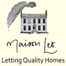 Maison Let Ltd, MALMESBURY branch logo