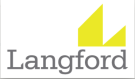 Langford Lettings Ltd , London logo