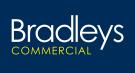 Bradleys Commercial, Commercial logo