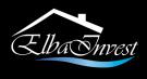 Elba Invest Canarias s.l, Adeje details