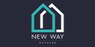 New Way Estates, Chester