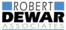 Robert Dewar Associates, Essex details
