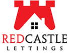 Redcastle Lettings Ltd, Ilford details