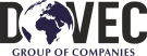 Dovec Construction Company, Famagusta logo