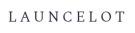 Launcelot Investments (UK) Ltd, Launcelot logo