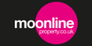 Moonline Property, London logo